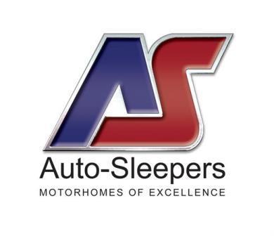 Auto-Sleeper