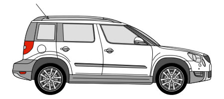 Skoda yeti towbar wiring diagram trusted wiring diagram skoda yeti towbars uk skoda pick up skoda yeti towbar wiring diagram swarovskicordoba Images